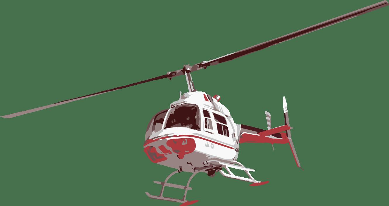 חילוץ מטיילים